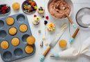Топ-6 рецептов сладостей, которые можно в пост