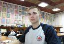 Мозыряне завоевали четыре диплома на международной олимпиаде школьников в Санкт-Петербурге