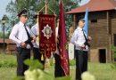 Мозырским милиционерам вручили награды