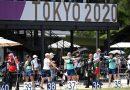 Белорусы в 1-й день Олимпиады: уроженка Добруша Татьяна Климович показала второй результат в квалификации