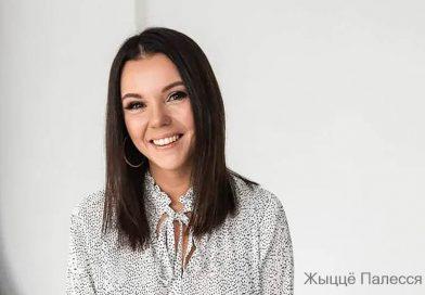 Как завоевать потребителя: интервью с маркетологом ТЦ «Бобровский