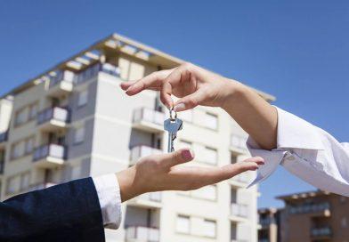 Кому в Мозыре сдадут квартиру с удовольствием, а кому откажут? Есть повод задуматься